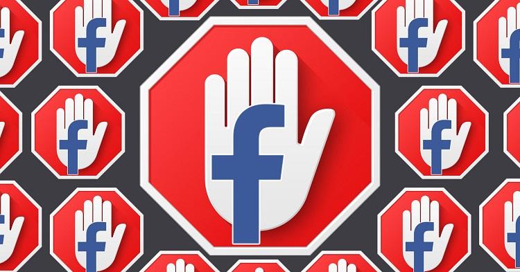 Nom : Facebook-ABP.jpg Affichages : 4338 Taille : 113,2 Ko