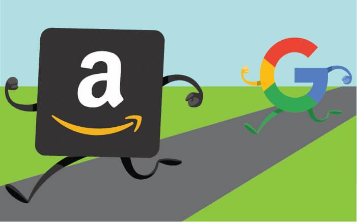 Nom : amazon-vs-google.jpg Affichages : 1203 Taille : 18,4 Ko