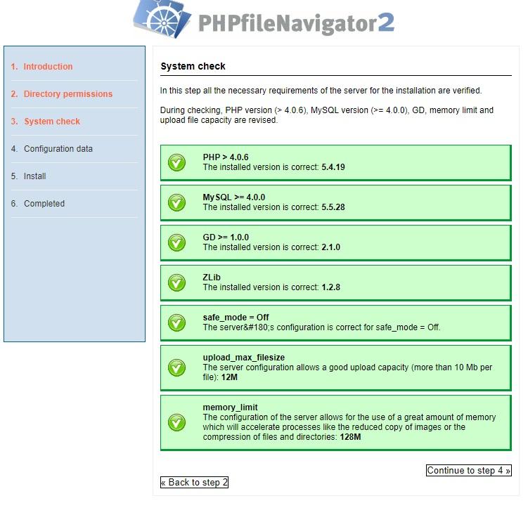 Nom : php1.jpg Affichages : 64 Taille : 143,8 Ko