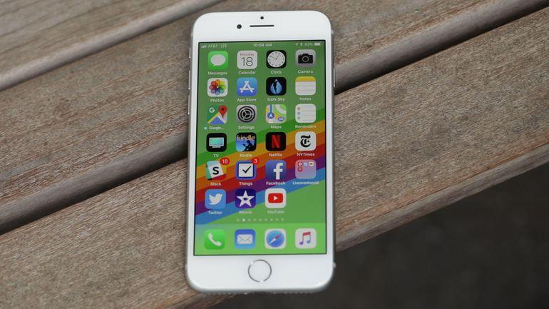 Nom : fl-iphone-8.jpg Affichages : 2035 Taille : 58,8 Ko