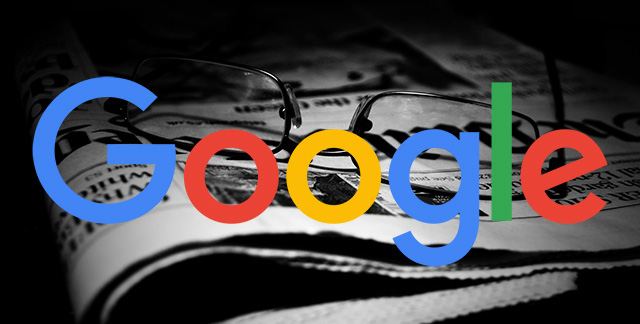Nom : google-news-algorithm-1480090779.jpg Affichages : 949 Taille : 60,5 Ko