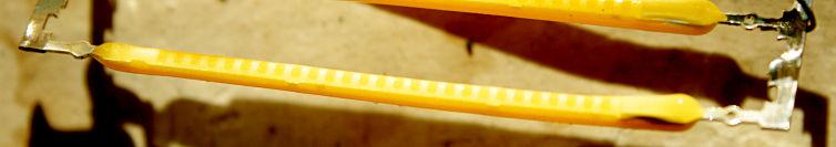 Nom : barreau_jaune.jpg Affichages : 43 Taille : 22,1 Ko