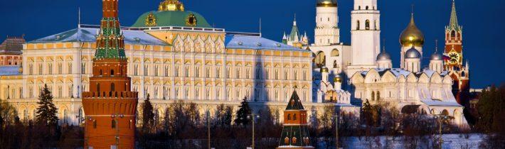 Nom : Russia-710x210.jpg Affichages : 1219 Taille : 39,4 Ko