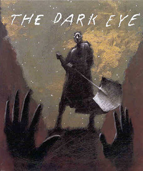 Nom : The_Dark_Eye_cover_art.jpg