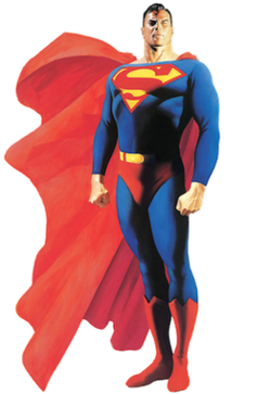 Nom : 250px-SupermanRoss[1].png