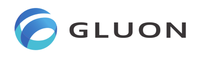 Nom : image-gluon-logo.png
