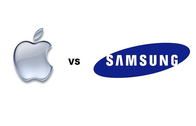 Nom : Apple-vs-Samsung.jpg Affichages : 1873 Taille : 23,2 Ko