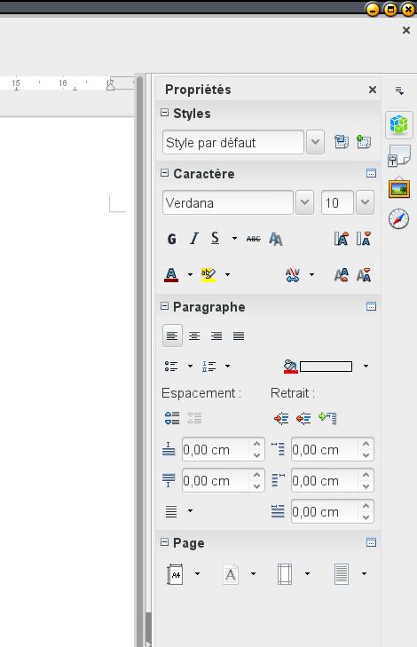 Nom : CaptureEcran_LibreOffice.png Affichages : 418 Taille : 36,4 Ko