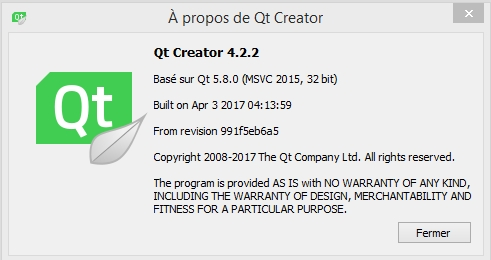Nom : version Qt.jpg Affichages : 125 Taille : 70,2 Ko