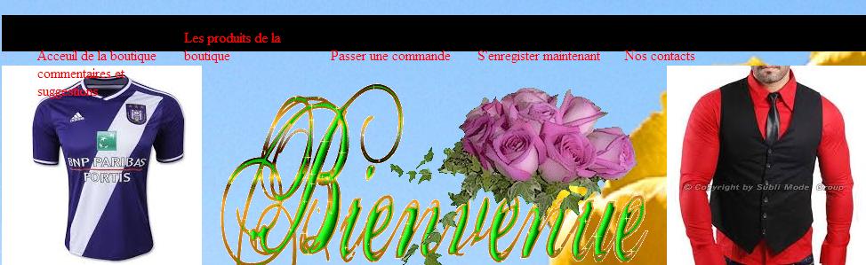 Nom : dev2.PNG Affichages : 40 Taille : 360,9 Ko