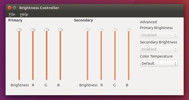 Nom : brightness-controller.jpg Affichages : 37 Taille : 40,6 Ko