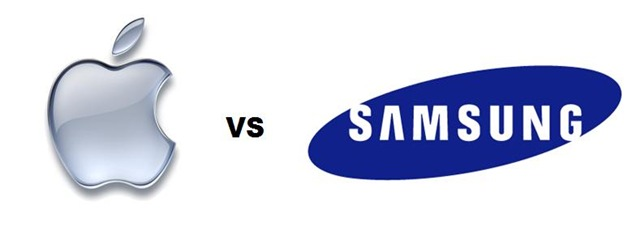 Nom : Apple-vs-Samsung.jpg Affichages : 3223 Taille : 19,4 Ko