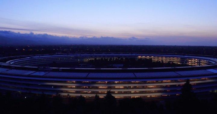 Nom : rsz_apple-park-duncan-sinfield-sunset-may-2017-video-003.jpg Affichages : 2707 Taille : 43,9 Ko