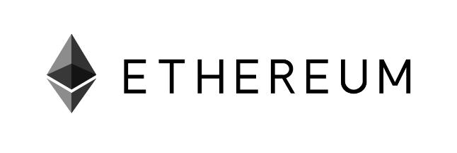 Nom : Ethereum.png Affichages : 2231 Taille : 7,7 Ko