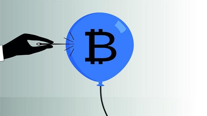 Nom : Bitcoin Bulle.jpg Affichages : 6694 Taille : 591,4 Ko