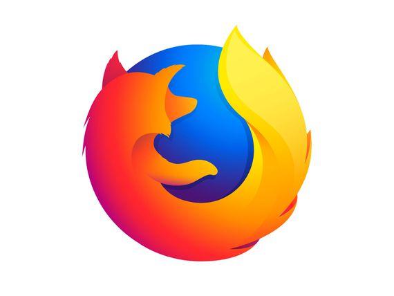 Nom : firefox-quantum-logo-2017.jpg Affichages : 5654 Taille : 14,7 Ko