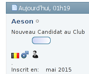 Nom : aeson.png Affichages : 132 Taille : 7,0 Ko