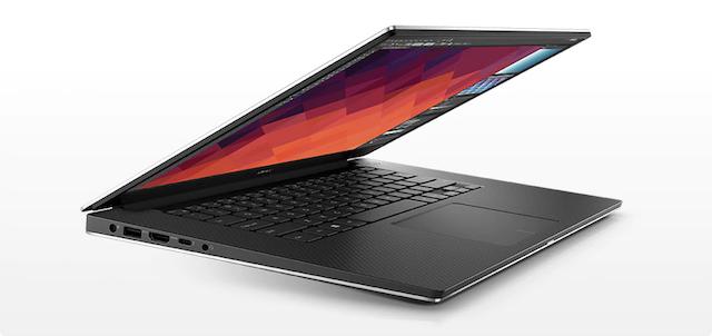 Nom : dell-laptop-ubuntu-03.png Affichages : 8045 Taille : 123,6 Ko