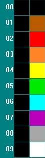 Nom : Palette [2017-15-11].png Affichages : 94 Taille : 8,0 Ko