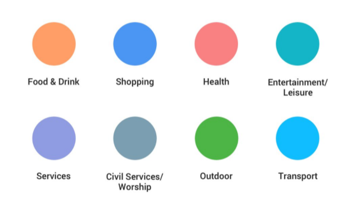 Nom : Google_Maps_colors.png Affichages : 2930 Taille : 97,2 Ko