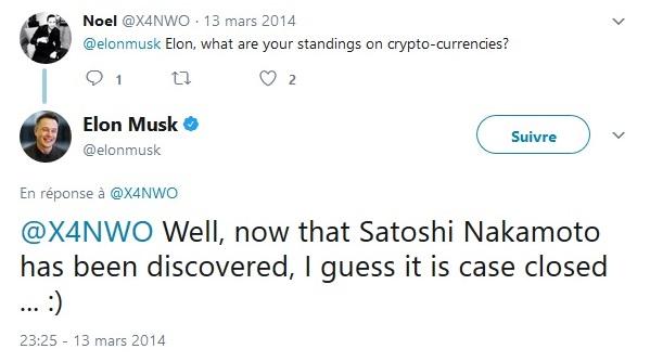 Nom : Elon satoshi.jpg Affichages : 12321 Taille : 45,0 Ko