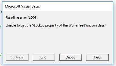 <b>Renvoyer</b> du texte <b>à</b> <b>la</b> <b>ligne</b> dans une cellule - <b>Excel</b>