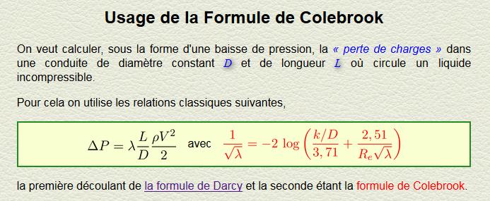 Nom : Formule de Darcy.png Affichages : 55 Taille : 190,7 Ko