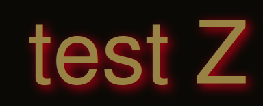 Nom : test_Z_sans.png Affichages : 62 Taille : 22,2 Ko