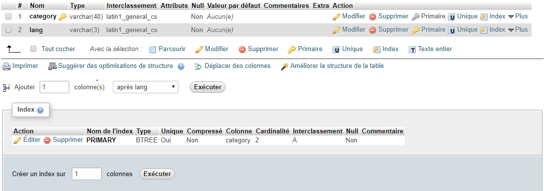 Nom : Category.PNG Affichages : 52 Taille : 45,6 Ko