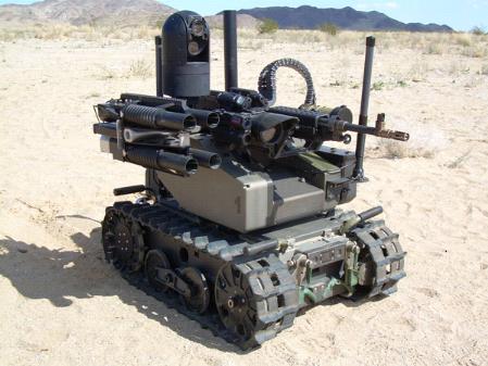 Nom : Lutilisation-des-robots-militaires-dans-les-conflits3.png Affichages : 350 Taille : 329,5 Ko