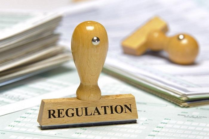 Nom : Bitcoin Regulation.jpg Affichages : 6611 Taille : 77,7 Ko