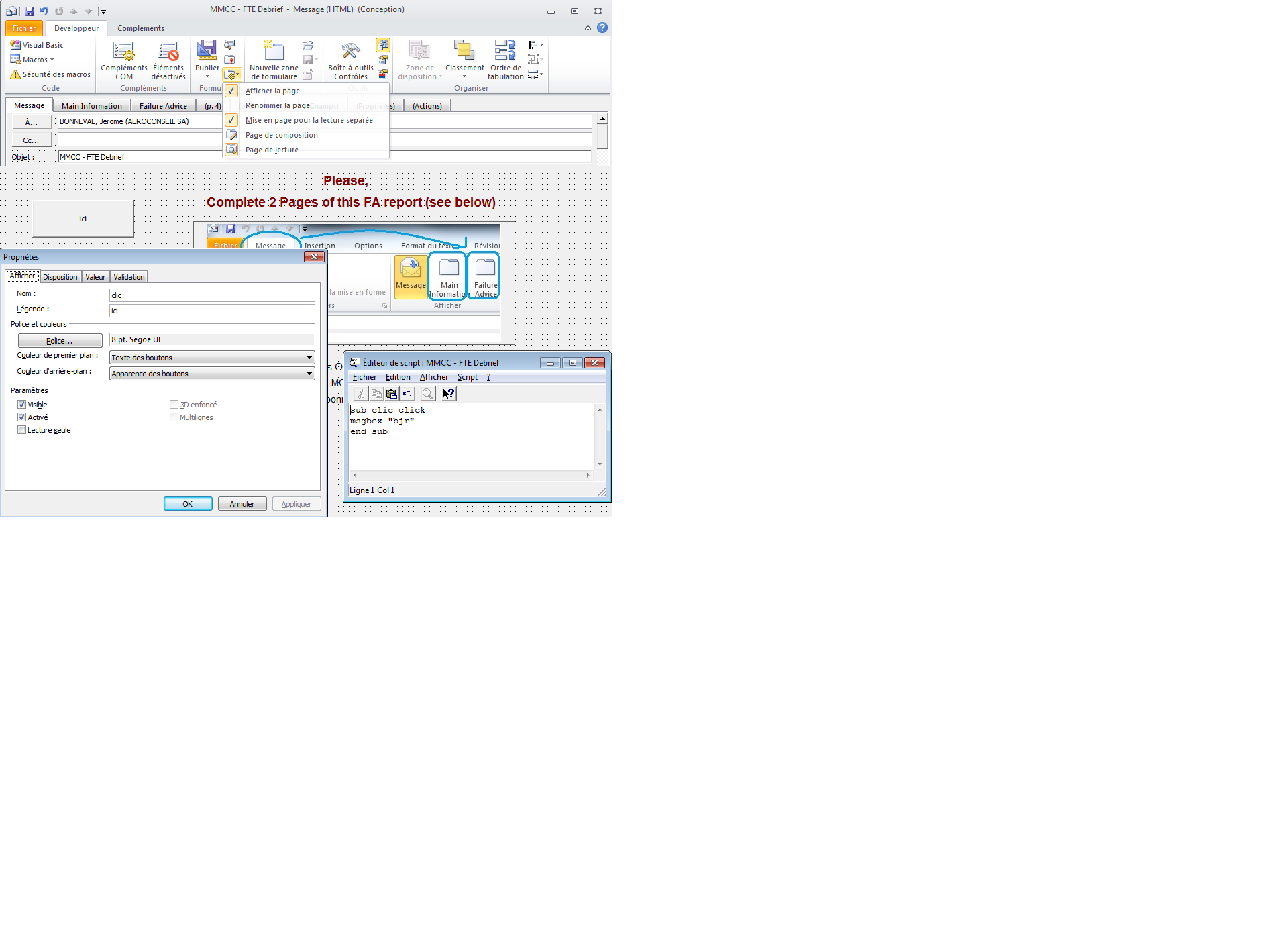 Nom : Script Forumalire button clic.png Affichages : 192 Taille : 151,4 Ko