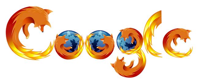 Nom : Google-Firefox-Logo.png Affichages : 2052 Taille : 132,7 Ko