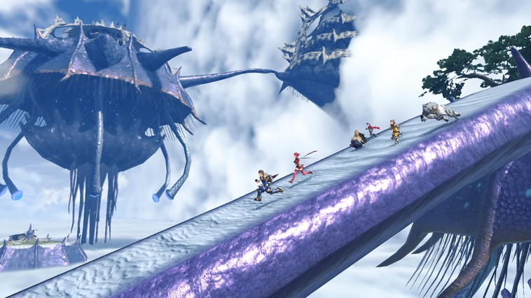 Nom : NSwitch_XenobladeChronicles2_07_mediaplayer_large (1).jpg Affichages : 39 Taille : 95,7 Ko