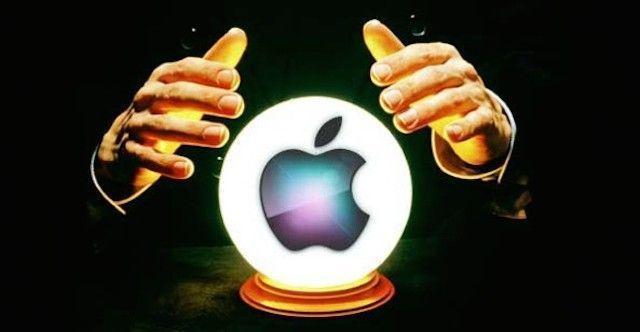 Nom : apple-crystal-ball1.jpg Affichages : 1810 Taille : 20,7 Ko