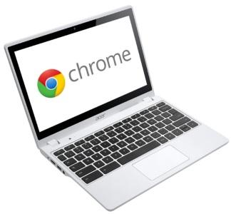 Nom : Chromebook0.jpg Affichages : 1814 Taille : 24,1 Ko
