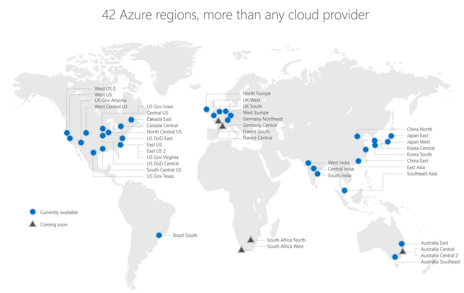 Nom : Microsoft Azure Cloud Computing Platform.png Affichages : 2583 Taille : 200,5 Ko