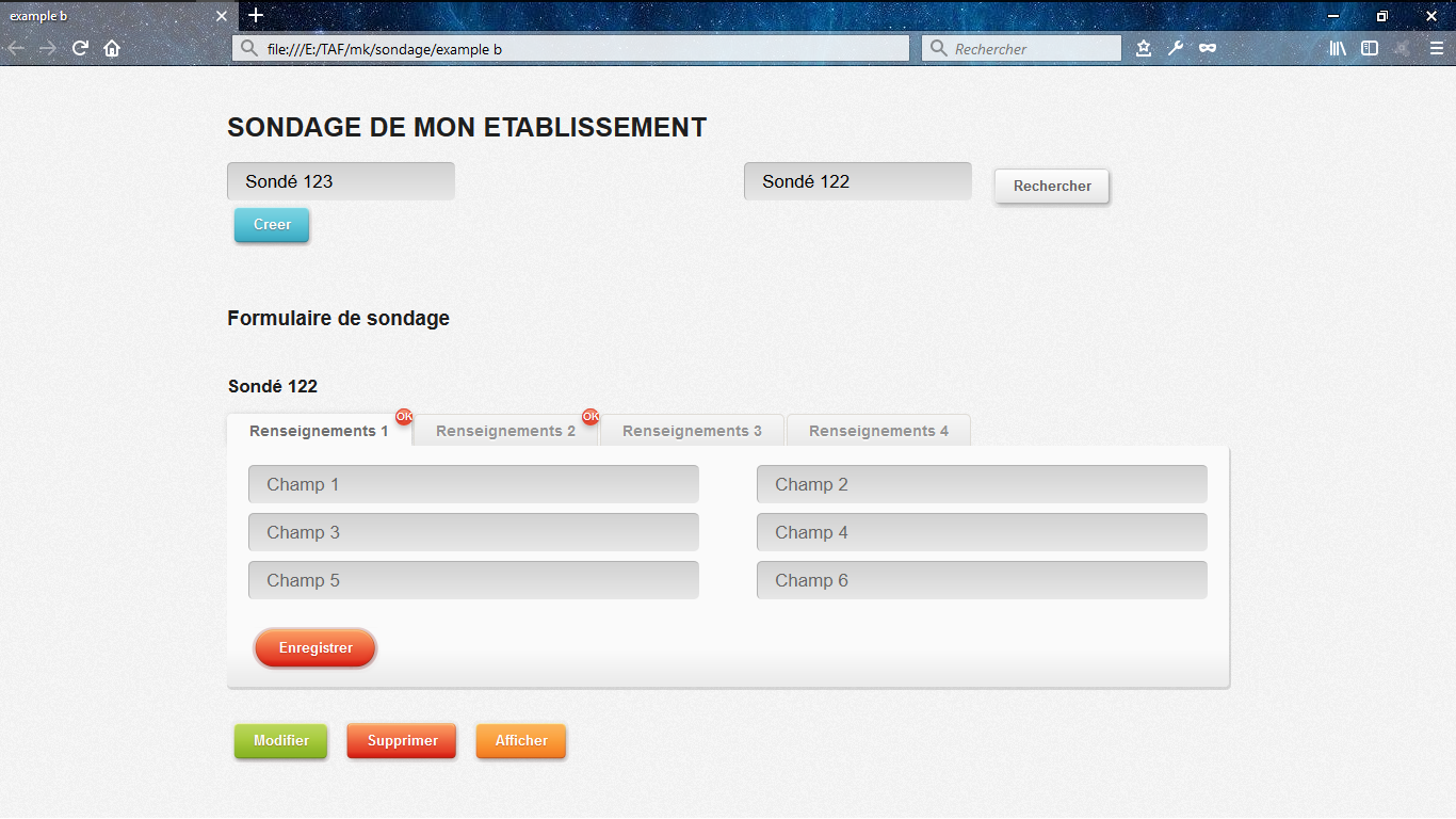 Nom : exampleb.png Affichages : 59 Taille : 367,0 Ko