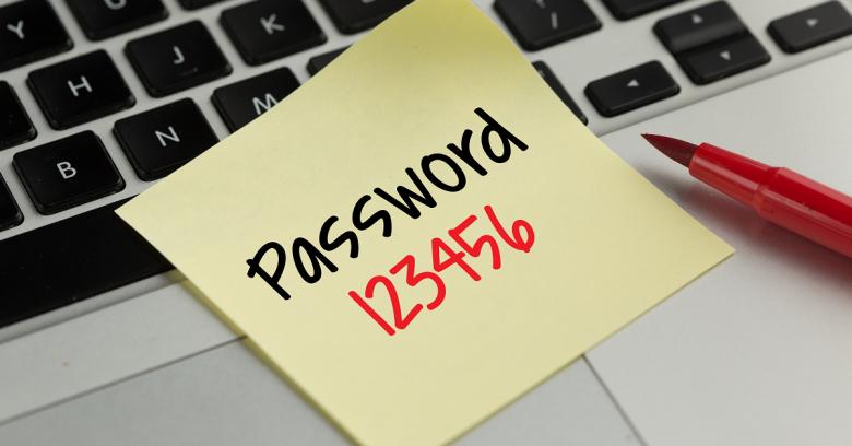 Nom : passwordeasy.jpg Affichages : 5955 Taille : 253,1 Ko