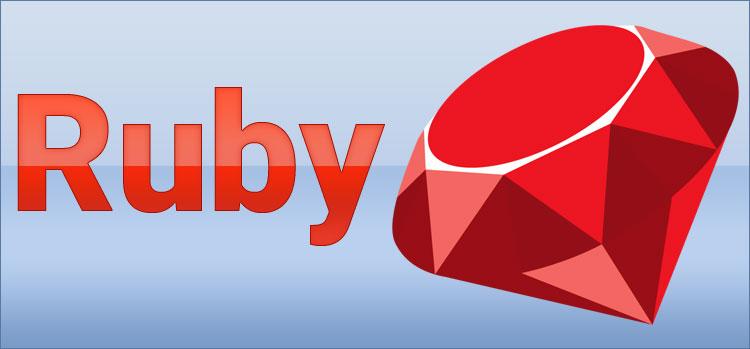 Nom : Ruby.jpg Affichages : 2500 Taille : 32,8 Ko
