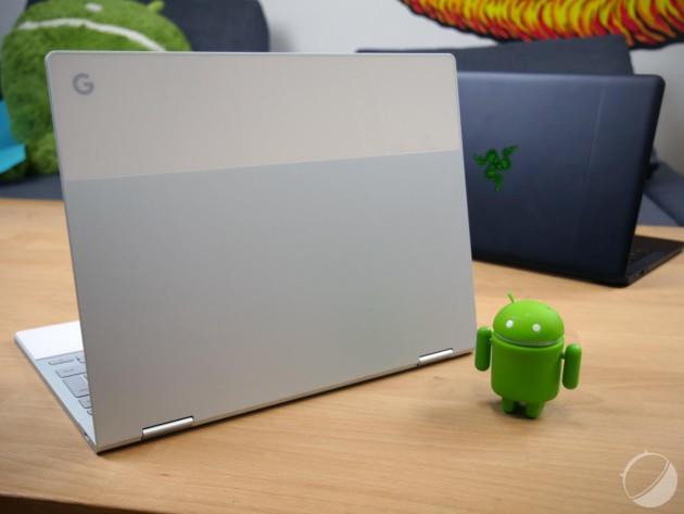 Nom : google-pixelbook-03-630x473.jpg Affichages : 4457 Taille : 37,7 Ko