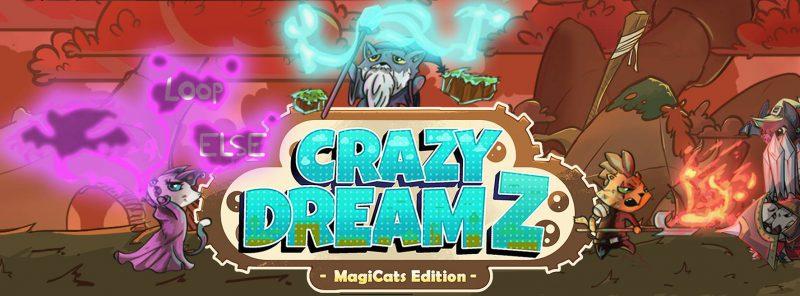 Nom : Banner-Crazy-Dreamz-MagiCats-Edition-e1502376249787.jpg Affichages : 421 Taille : 58,5 Ko