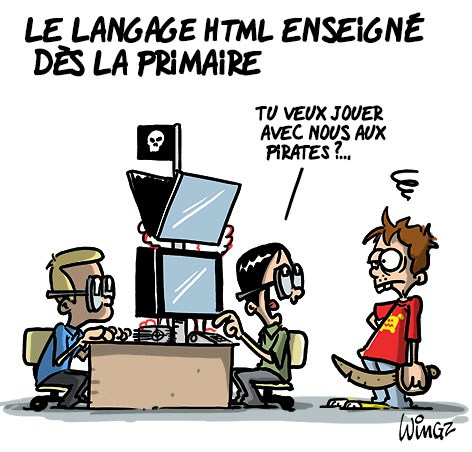 Nom : langage-html-enseigné-primaire.jpg Affichages : 1228 Taille : 77,1 Ko