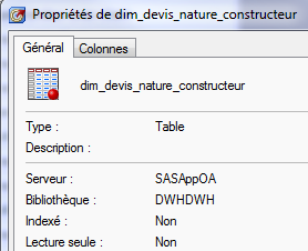Nom : dwh2.PNG Affichages : 24 Taille : 19,8 Ko