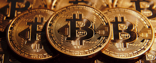 Nom : Bitcoins-595x240.png Affichages : 1991 Taille : 328,6 Ko