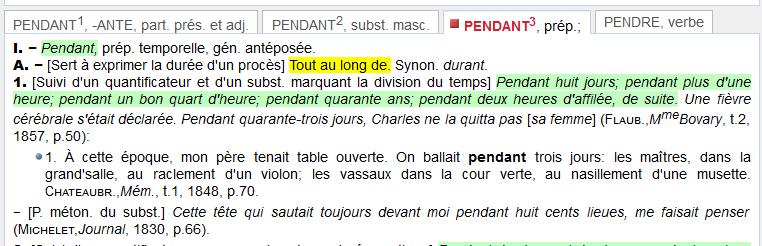 Nom : Cntrl_Pendant_preposition.PNG Affichages : 135 Taille : 26,6 Ko
