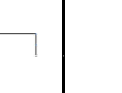 Nom : création du point.jpg Affichages : 205 Taille : 5,0 Ko