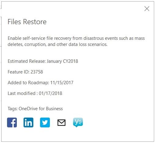 Nom : Files restore.jpg Affichages : 1300 Taille : 38,4 Ko