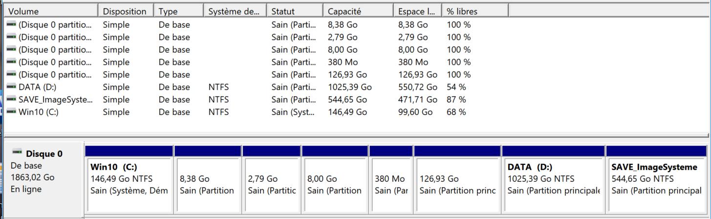 Nom : disk.PNG Affichages : 49 Taille : 168,4 Ko