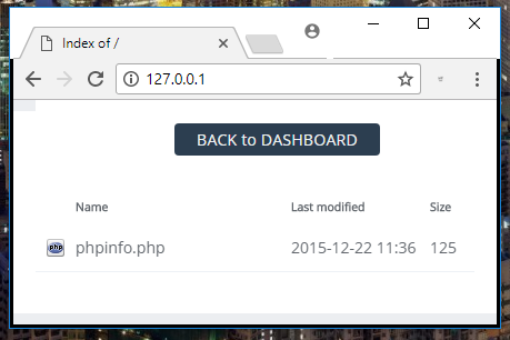 Nom : OpenDashboard 04.PNG Affichages : 28 Taille : 48,2 Ko